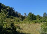Някъде след връх Козак