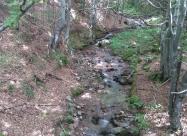 Река Пробойница