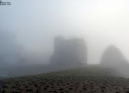 Сутрешната мъглата
