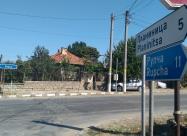 В село Дъскотна