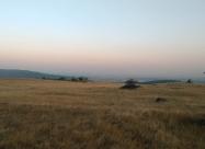Преди село Козичино