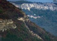 Преображенският манастир