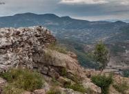Fortress Monyak