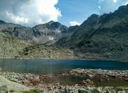 Алеково езеро