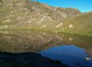Езеро Сълзата