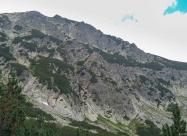 Даутов връх