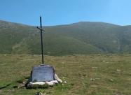 Паметникът на Дядо Фильо