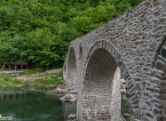 Дяволският мост